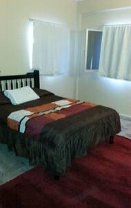 Agradable habitacion, céntrica - Cancún - Casa