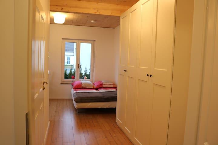 ❤ Neues Comfort Apartment im BLUE HOUSE ❤