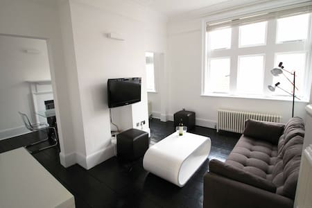 Beautiful Two Bed Flat in the heart Covent Garden - Londres