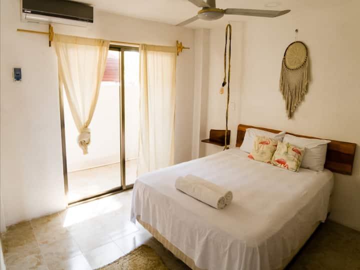 Costa Esmeralda Paradise 2
