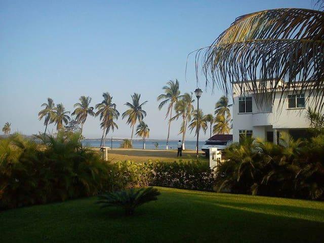Acapulco Paraíso Diamante, imperdible!