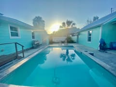 Single+Family+Pool+Home%2C+Close+to+Downtown+Tampa%21