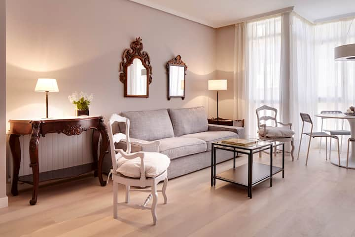 Oslo by FeelFree Rentals
