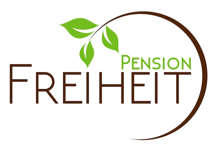 Pension Freiheit