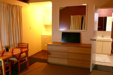Deluxe Accom. at the right price - close to amen. - Mirrabooka - 旅舍