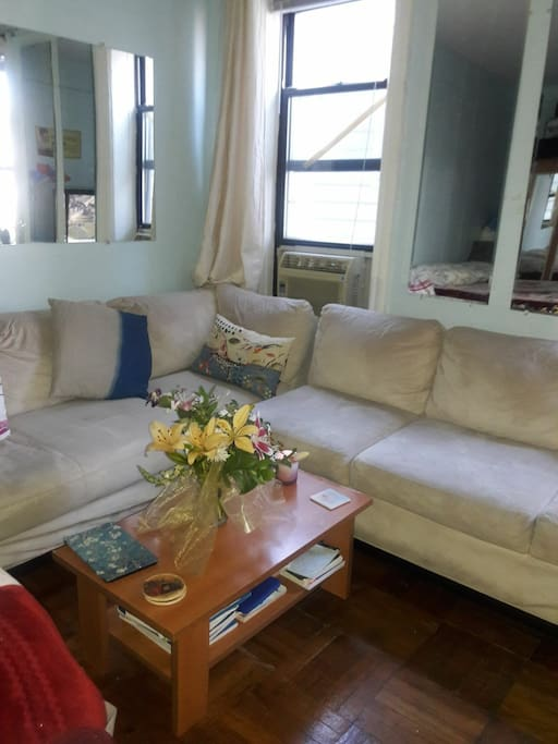 Brooklyn Rooms For Rent By The Hour
