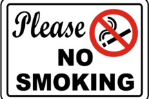 Please do not smoke inside the house. If we detect signs of smoking, you will be charged USD 250 to restore the house back to its original state for the next guests. There is no exception to this rule. Thank you for understanding!