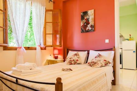 Ageri Apartments (2)
