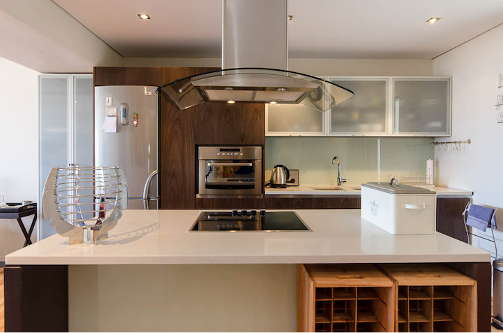 Doverhurst Apartment - Cape Town - Apartment