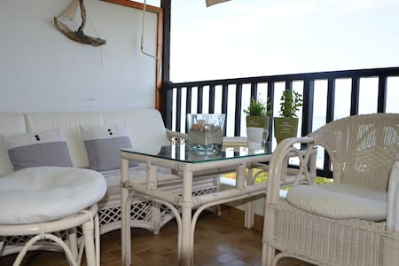 PERFECT APARTMENT FOR PERFECT HOLIDAYS - Chaniotis