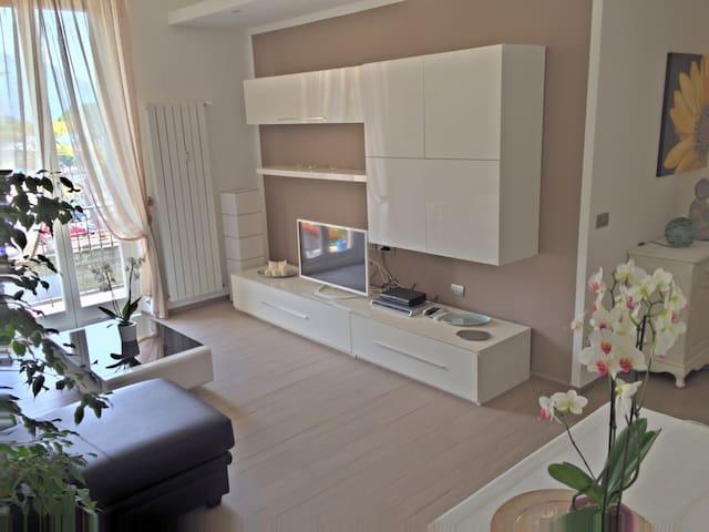 Appartamento comodissimo al mare - Recco - Apartmen