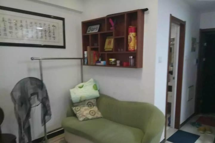 Equipment / charming neighborhood bars - Apartments for Rent in ...