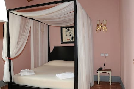 Oasis of peace and relaxation in Tuscany - 6 - Sinalunga - Bed & Breakfast