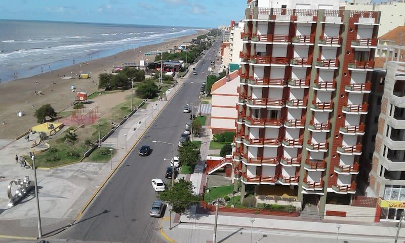 DEPARTAMENTO EN SAN BERNARDO. EXCELENTE UBICACION - San Bernardo - Apartament