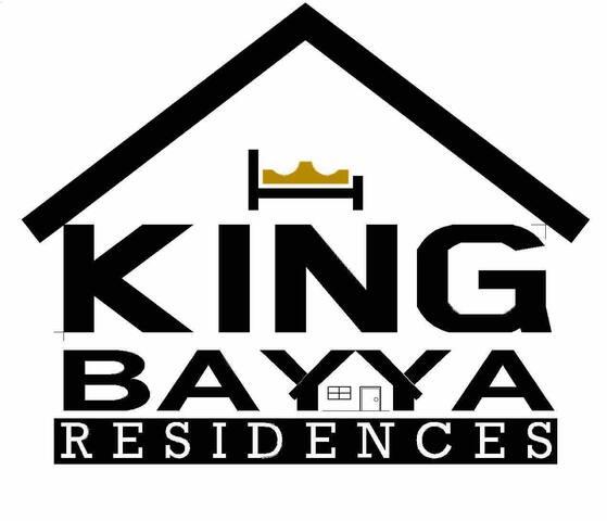 King Bayya Residences