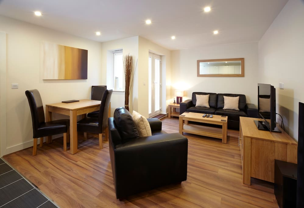 Two Rooms To Rent In Reading