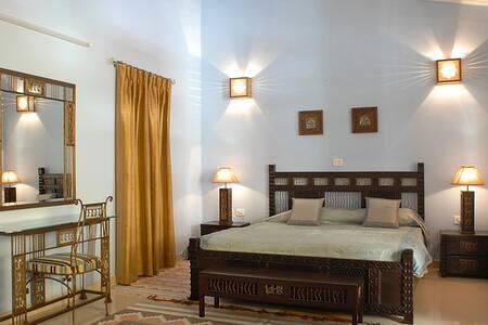 AYURVEDA BHAVAN - Guesthouse