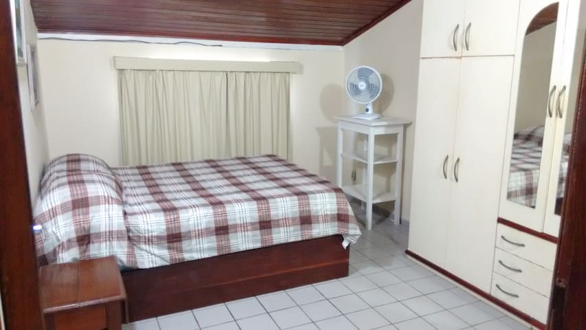 Apartamento Loft Orla Ponta Negra - Natal - Loft
