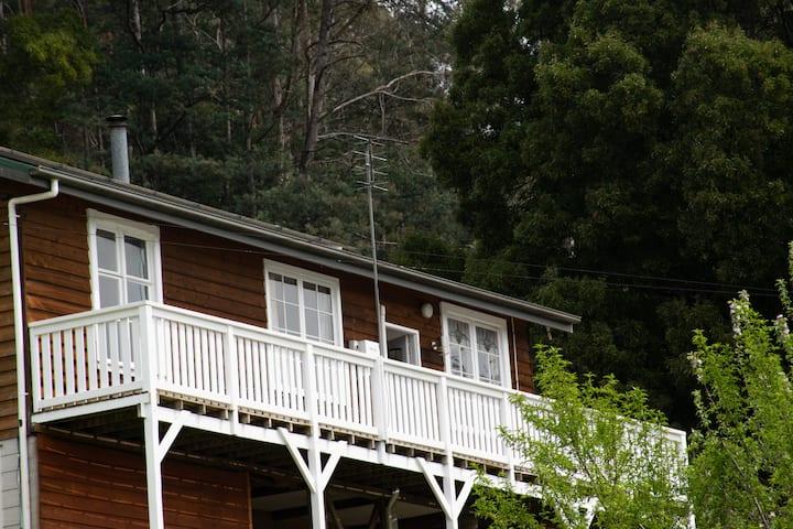 THE CEDAR HOUSE  DERBY