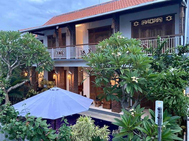 The Ambara Bali #3