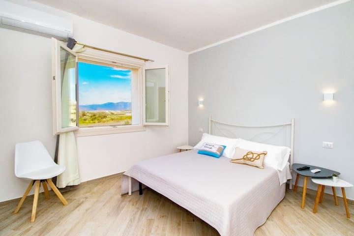 Luca's Rooms