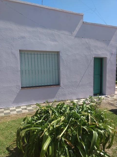 Casa de pueblo en Torres
