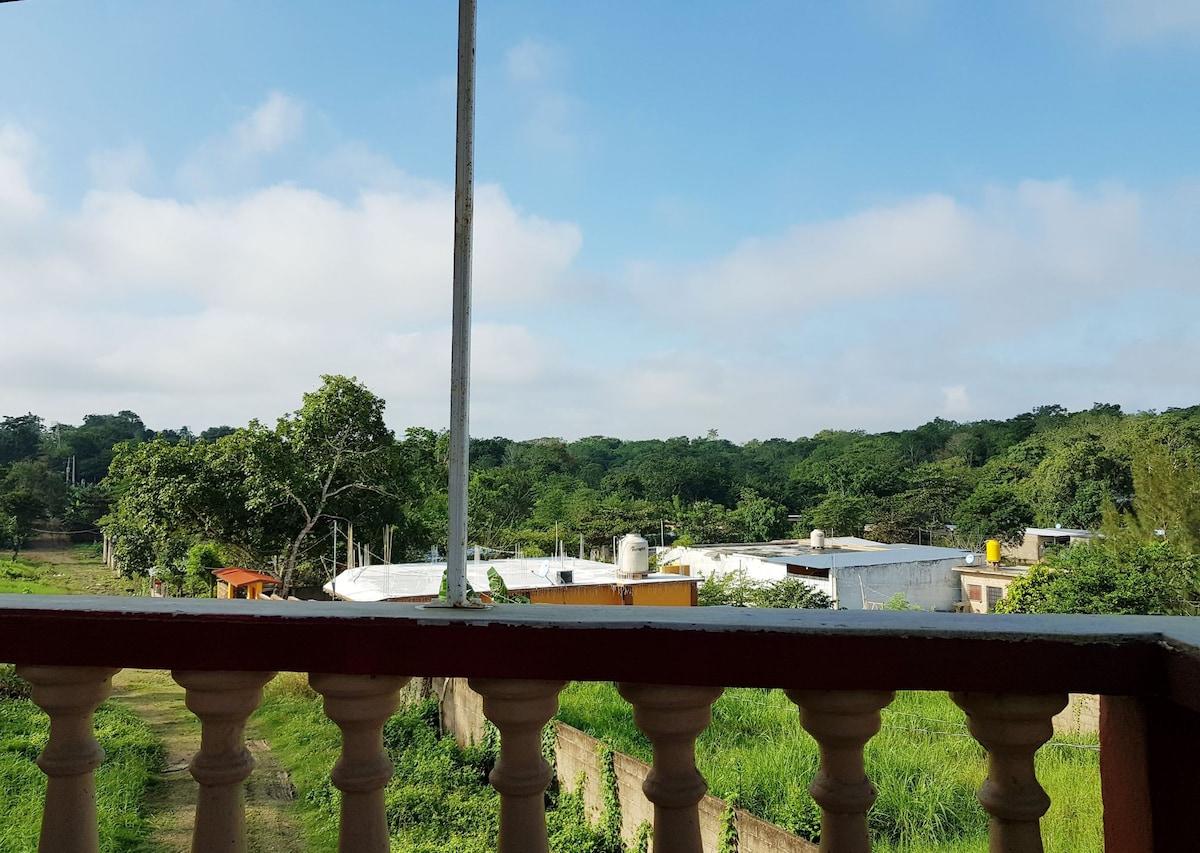 Fotos da cidade de uniao dos palmares alagoas 95