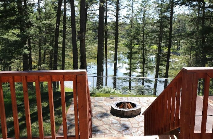 New listing! Family friendly house with Hot Tub