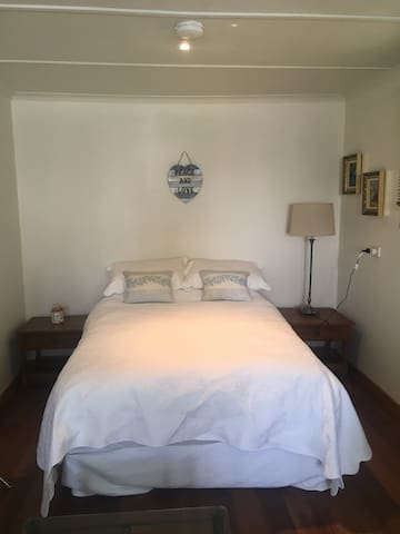 Self contained pool studio! - Fremantle - House