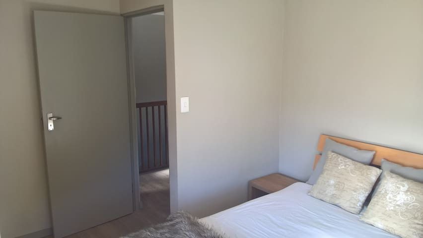 Rio haven - Kaapstad - Appartement