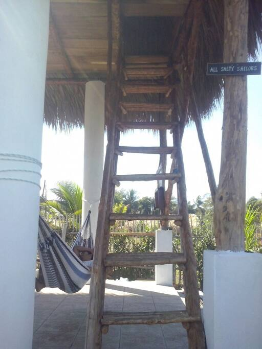 El paredon bungalow bungalows for rent in el paredon for Bungalows el jardin retalhuleu guatemala