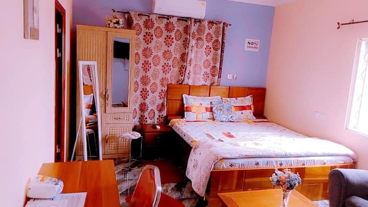 JOSEK CITY LIFE HOTEL, THE BEST YOU WILL EVER FIND
