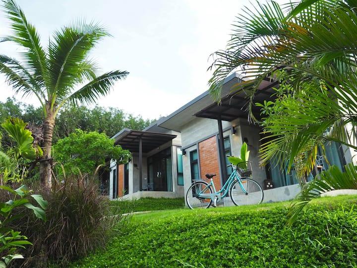 ฺPpanwa House