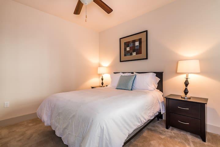 Modern&Stylish 2 Bedroom APT - BOCA RATON