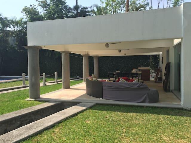 LA MEJOR OPCION EN CUERNA