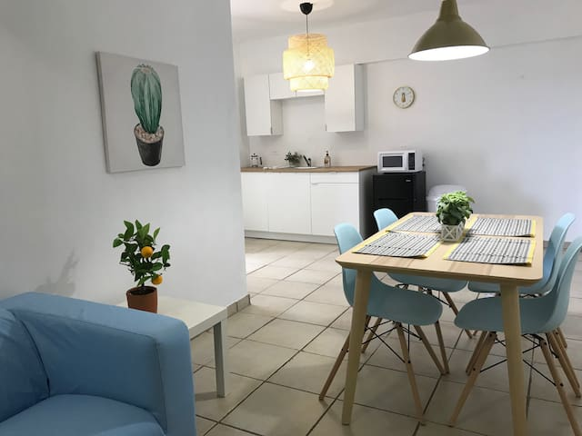 Cozy Apartment in Arecibo - Near Everything!