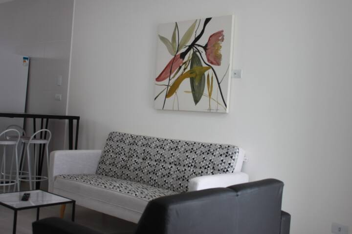 Casa no Residencial Villa Martins 6