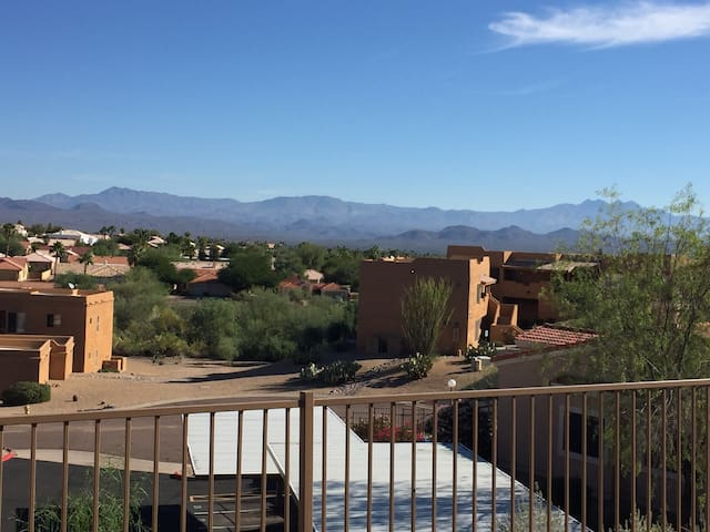 Casa Lisa Fab Views - Fountain Hills
