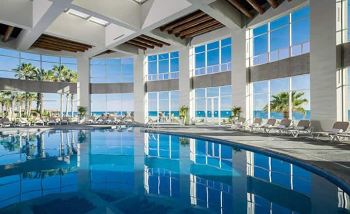 Beautiful Suite, Puerto Peñasco