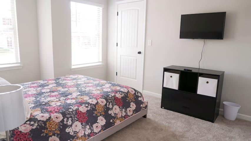 Smart Properties | Weekly & Monthly Rentals #4