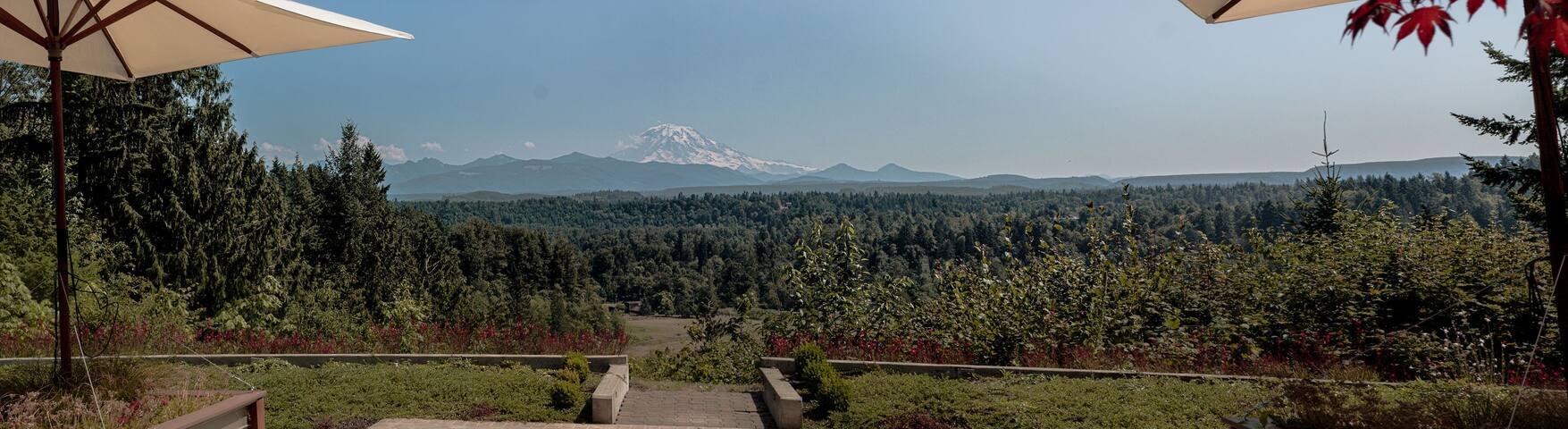 Lavista Hills