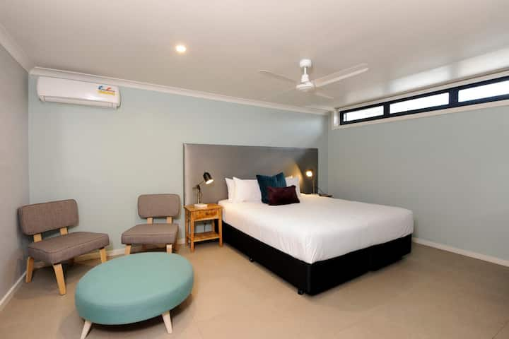 3 Bed Apartment close to Swan Valley and Airport