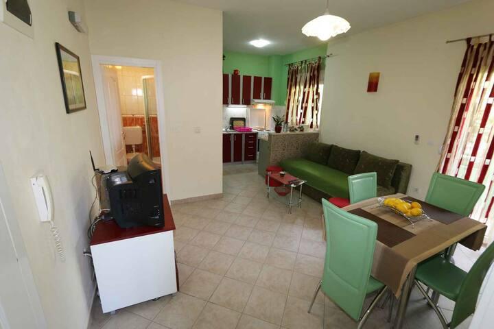 "One bedroom - Apartment "" Felix"""