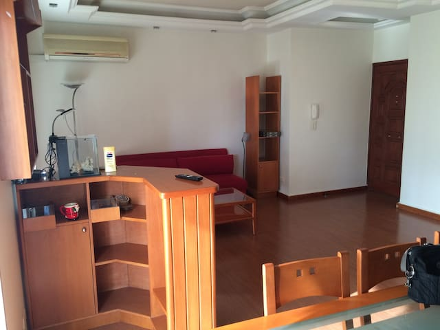 Cosy Apartment - Dbayeh - Квартира