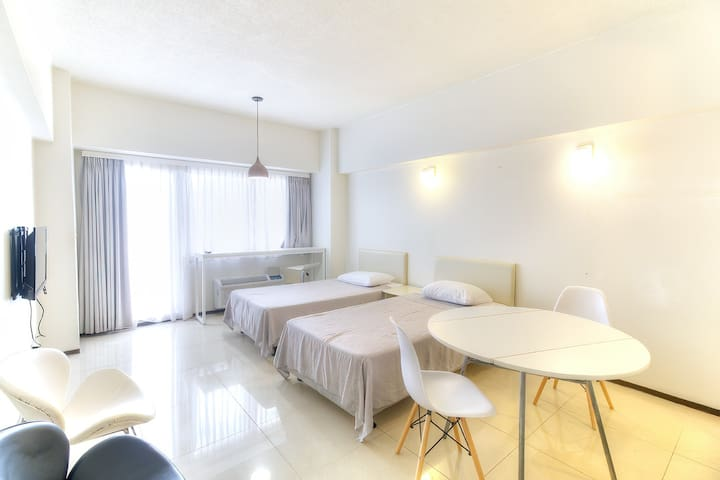 Pia Resort Hotel Standard Studio 2
