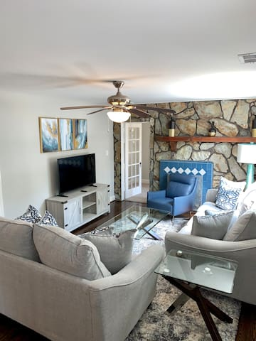 The Absolute Best Home Away From Home Pet Friendly