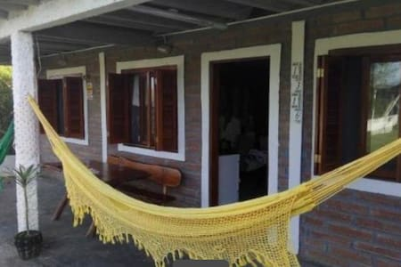 Casa de família Quintão