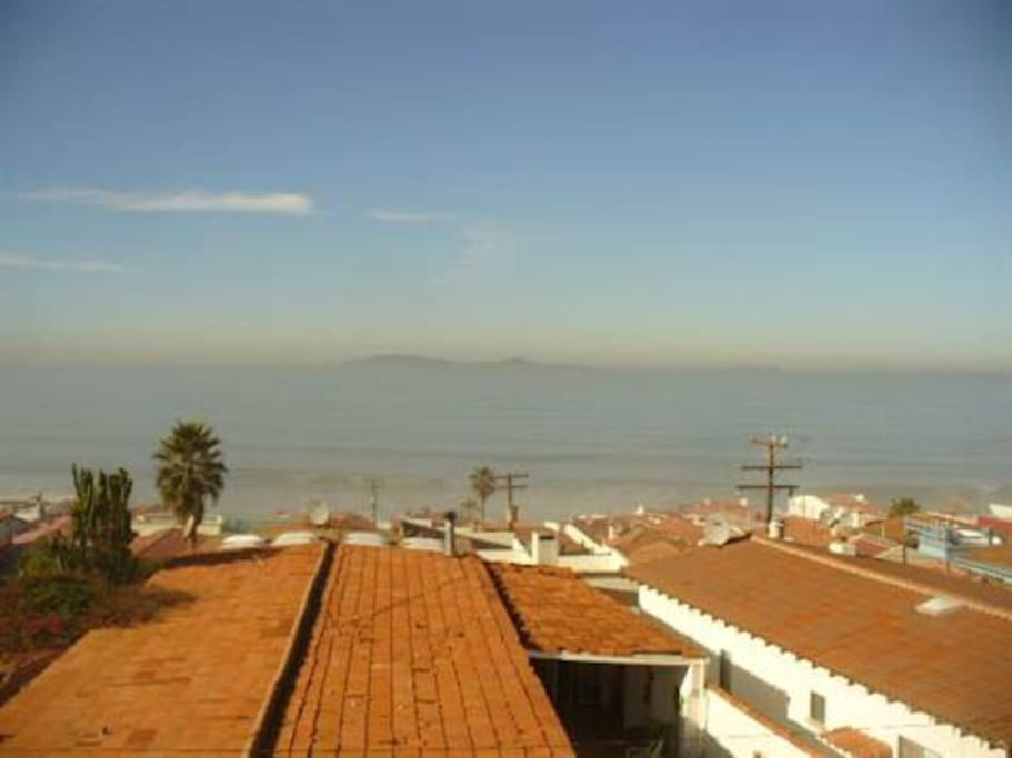 Apartments For Rent In Baja California