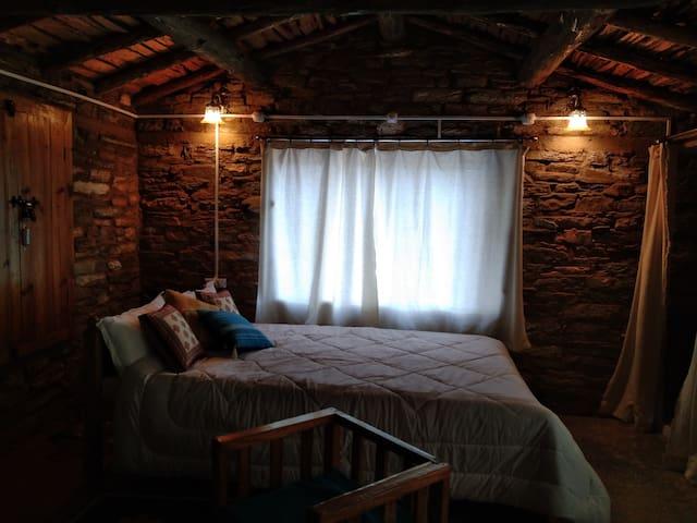 orcherd room