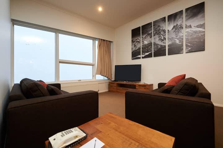 Tirol Suite - 1 Bedroom